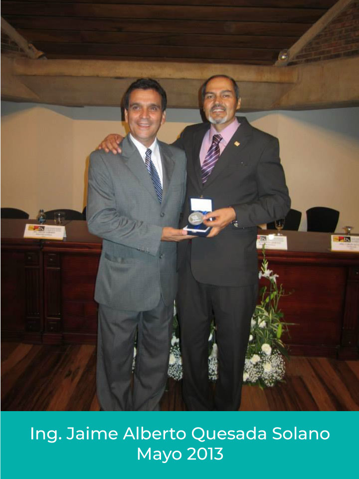 Ing-Jaime-Alberto-Quesada-Solano-Mayo-2013