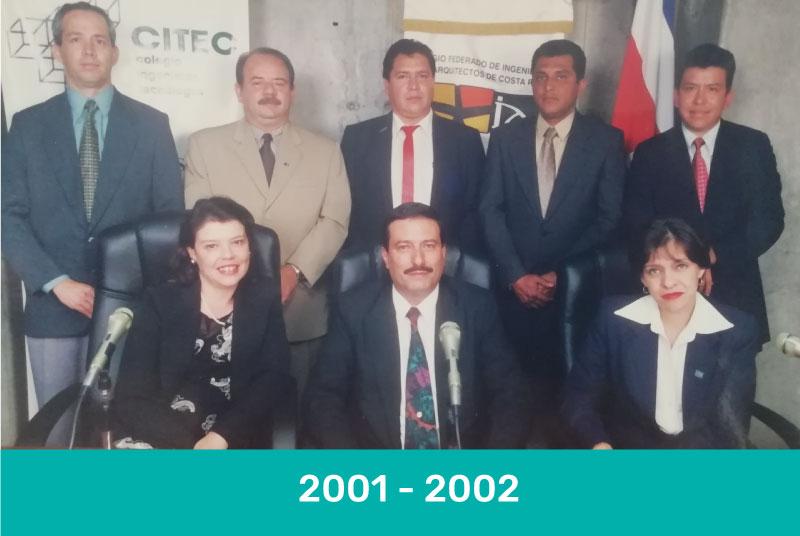juntas-2001-2002
