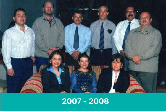 juntas-2007-2008