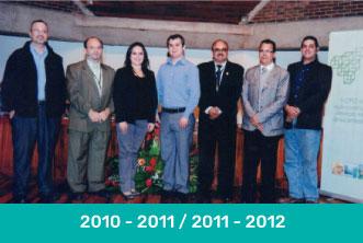 juntas-2010-2011-2011-2012