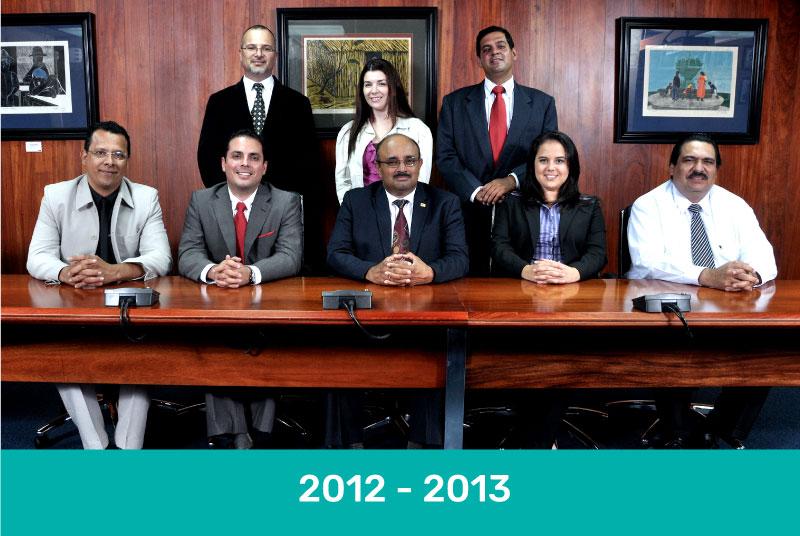 juntas-2012-2013