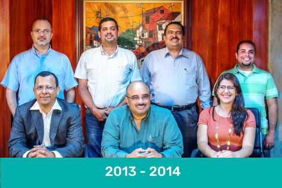 juntas-2013-2014