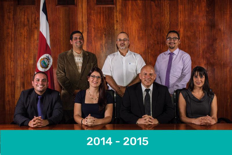 juntas-2014-2015