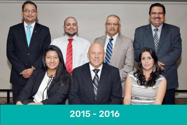 juntas-2015-2016