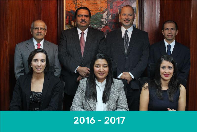 juntas-2016-2017