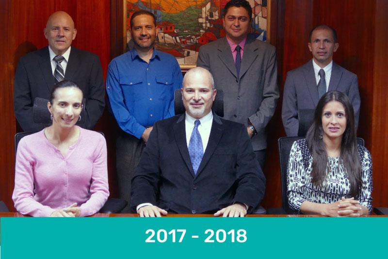 juntas-2017-2018