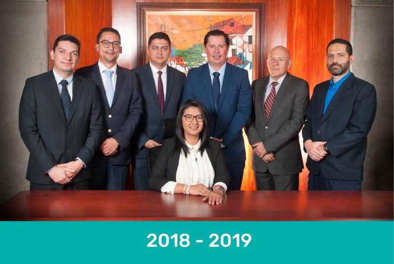 juntas-2018-2019