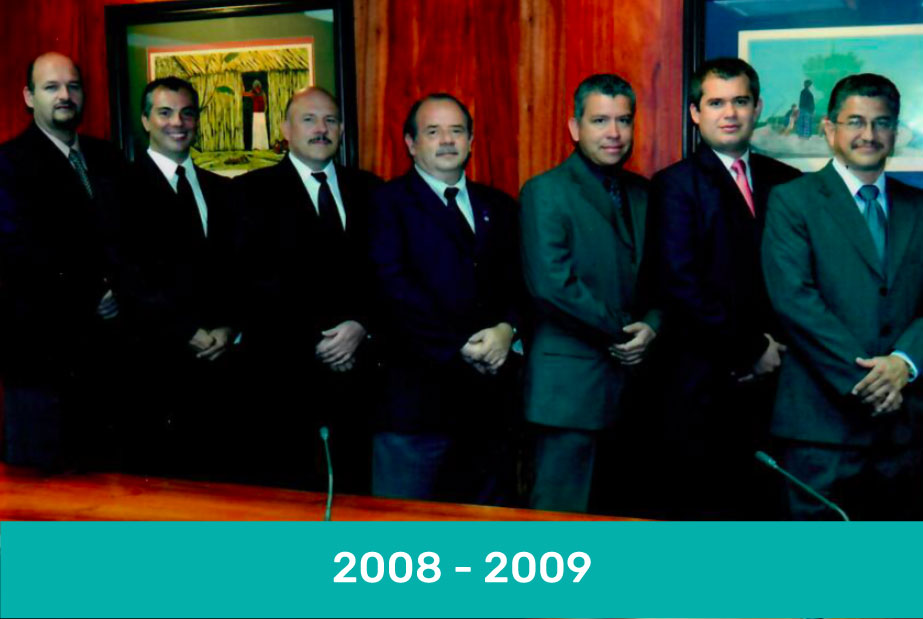 2008-2009-1