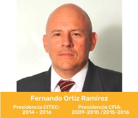 Fernando-Ortiz