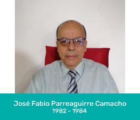 José-Fabio